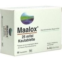 maalox-25-mval-kautabletten-50-st