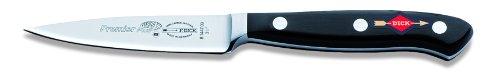 DICK 8144709 Officemesser, 9 cm, Premier Plus series