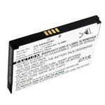 Bateria Sierra Wireless Overdrive 4G, W-1, Overdrive 4G+, Aircard 753S, Airc, Li-Ion, 1500 mAh