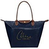 f1cany-womens-celine-dion-encore-un-soir-handbagsacs-a-dos-fold-dumplings-type-shoulder-tote-bagsacs