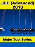 #2: JEE Advanced Major Online Test Series By Career Point Kota