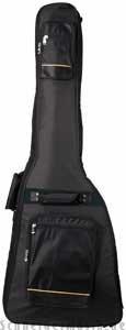 ROCKBAG Premium rb20621Warlock/jrv · Funda para guitarra eléctrica