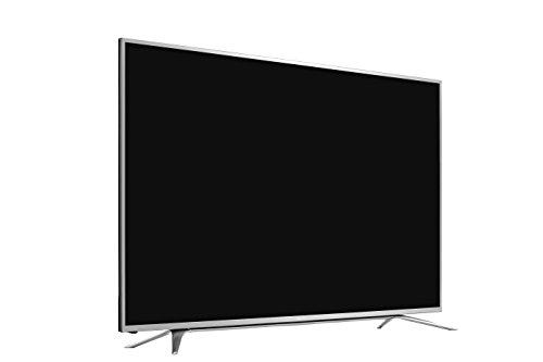 Hisense H65MEC5550 65 Zoll LCD TV - 5