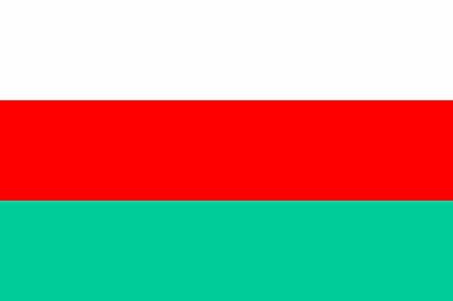 magflags-large-flag-aguada-santander-aguada-landscape-flag-135qm-145sqft-90x150cm-3x5ft-100-made-in-