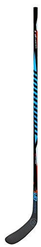 Eishockeyschläger Warrior Covert QRL 3 Grip SR -