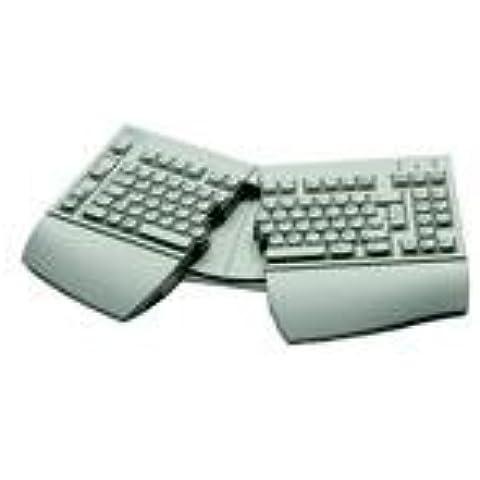 Fujitsu KBPC E - Teclado con USB