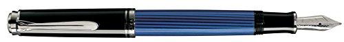 Pelikan Pelikan 983064