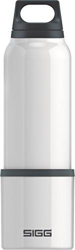 Sigg 8448.20 Sigg Hot&Cold White 0.75 L