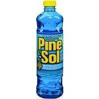 pine-sol-multi-surface-cleaner-sparkling-wave-28-fluid-ounce-bottle-by-pine-sol
