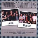 winning-combinations-by-asia-2001-02-27
