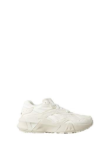 Chaussures Reebok Aztrek Double