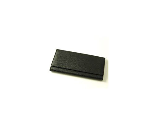 budd-leather-291331-1-pebble-grained-leather-continental-fold-over-wallet-black