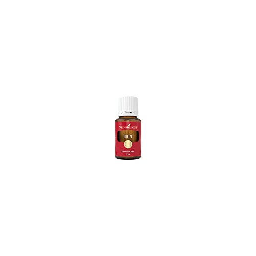 Young Living digize aceite esencial-5ml