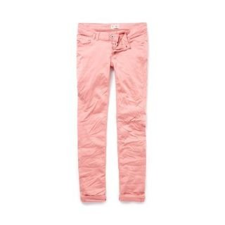 Firetrap Electrum Womens Skinny Jeans