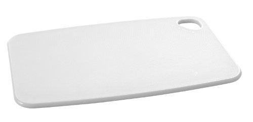 """Scanpan Spectrum Planche à découper Blanc 34x23cm,""""__ A CREER"""","""