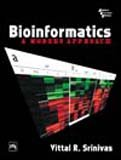 Bioinformatics: A Modern Approach