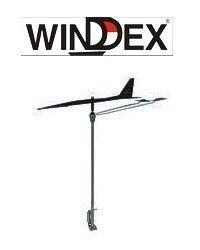 Bootskiste Windex Dinghy - Veleta para barco