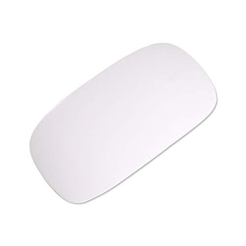 Majome Lámpara LED UV Secador esmalte uñas Cable