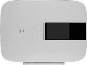 Vodafone WLAN-Router EasyBox 904 DSL