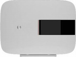 Vodafone WLAN-Router EasyBox 904 DSL