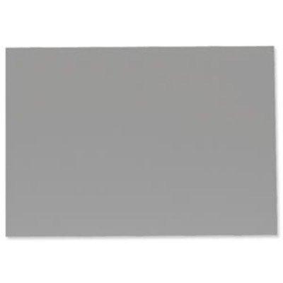 new-foamboard-display-board-lightweight-cfc-free-w594xd5xh840mm-a1-black-and-grey-ref-fbd4705bg-pack