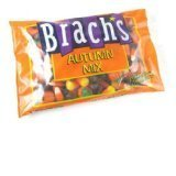11oz Bag of Candy (Pack of 2) by N/A ()