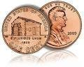 very-limited-supply-2009-lincoln-log-cent-set-2009-penny-in-stock-on-hand-by-u-s-penny-log-cent