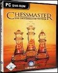Chessmaster - Die Großmeister Edition (DVD-ROM)