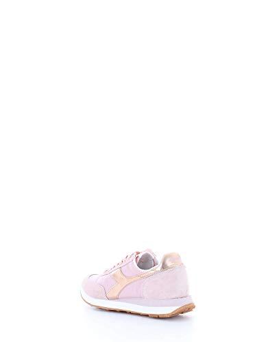 Zoom IMG-1 diadora 174908 sneakers donna rosa