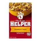 hamburger-helper-crunchy-taco-75-ounce-boxes-pack-of-12-by-hamburger-helper