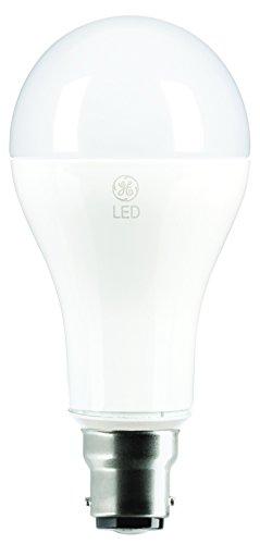 16w-100w-led-standard-gls-ampoule-bc
