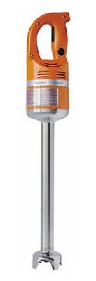 Dynamic MX2000DSC Master Range - Batidora no desmontable