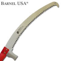 Barnel® Ersatzblatt für Stangensäge, 43 cm
