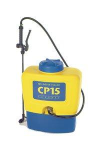 cooper-pegler-pulverisateurs-a-dos-classique-cp15-15lt
