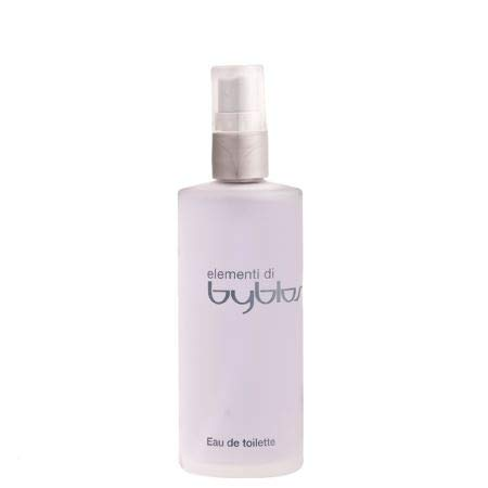 Byblos Cielo by Byblos for Women 4.0 oz Eau de Toilette Spray by Byblos - Perfume Byblos