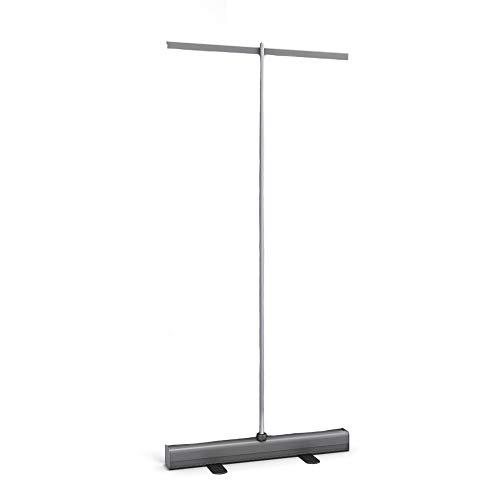 ROLLUP LOW BUDGET 85 x 200 cm | Rollbanner | Roll-up | Roll UP | Bannerdisplay | Messeaufsteller | Banner | Displaybanner | Online gestalten | Messebanner |