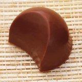 Chocolate Mold Wedge 30x23mm x 18mm High, 24 Cavities by Martellato 23 Chocolate Mold