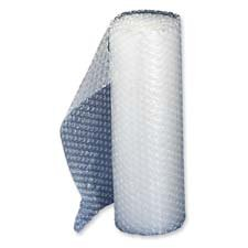 air-bubble-protective-wrap-3-16-bubble-12x10-sold-as-1-carton