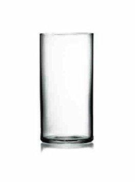 (Set of 6) - Luigi Bormioli Top Class 121/120ml Beverage, Set of 6 Vintage Pilsner Set