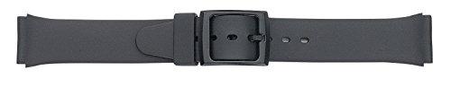 pure-grey-bracelet-de-montre-lisse-en-plastique-noir-18-mm-noire-schliesse