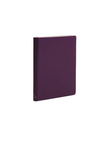 paperthinks-cuaderno-tapas-de-piel-reciclada-y-hojas-en-blanco-9-x-13-cm-256-paginas-color-violeta