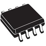 nxp-semiconductors-linear-ic-tea1708t-1j-soic-8