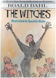 The Witches - Scholastic - 01/03/2005