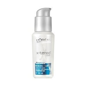 loreal-professional-x-tenso-care-straight-serum-50-ml-shipping-by-fedex-by-loreal-paris