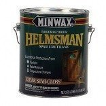 minwax-13210000-helmsman-indoor-outdoor-spar-urethane-1-gallon-semi-gloss-by-minwax