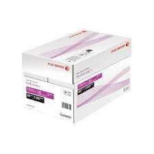 xerox-performer-a3-paper-80gsm-297mm-x-420mm-2500-sheets-1-box