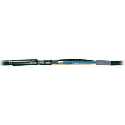 Manchon de câble CellPack 145363 1 pc(s)