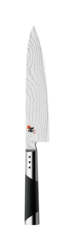 ZWILLING Traditionell 20cm