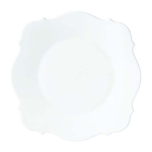 wedgwood-5c10496928-jasper-conran-baroque-plate-9-inch-white-by-wedgwood