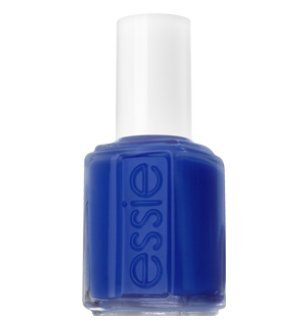 From £4.82: Essie Vernis Ongles Nail Lacquer 93 Mezmerised